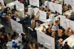 TKN Terima 10 Ribu Laporan Pelanggaran Pemilu Luar Negeri