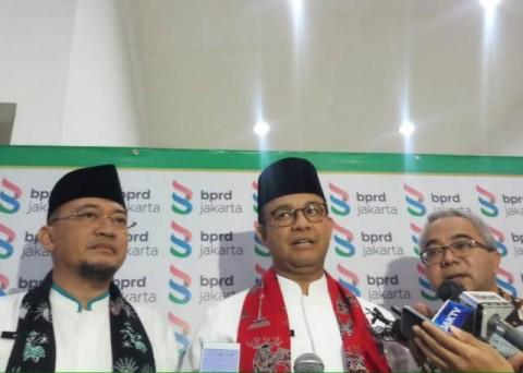 DKI Susun Fiskal Kadaster