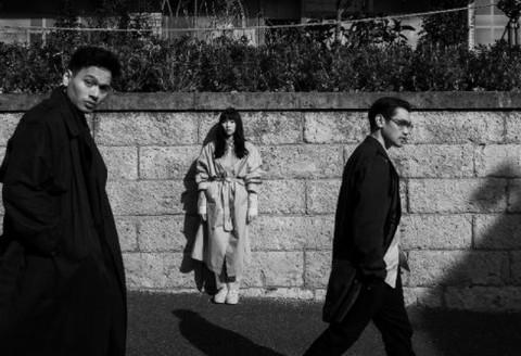 Lagu Penyemangat untuk Pejuang LDR dari Afgan, Isyana dan Rendy Pandugo
