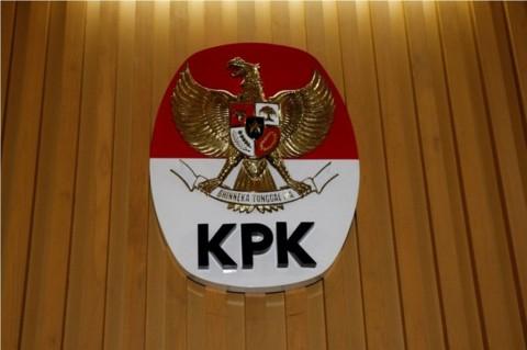 Bupati Solok Selatan Jadi Tersangka KPK