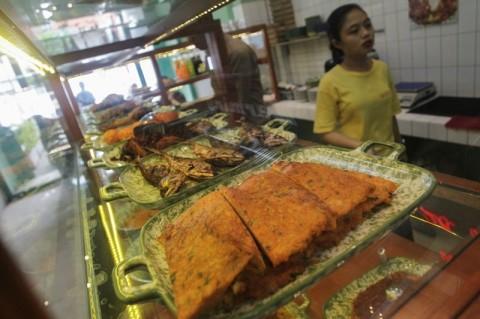Restoran dan Tempat Hiburan di Tangsel Dibatasi Selama Ramadan