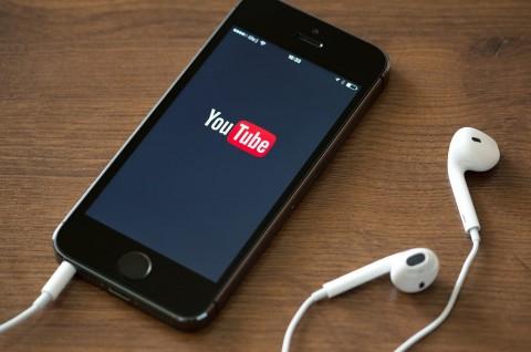 Cara Mudah Unduh Video dari YouTube