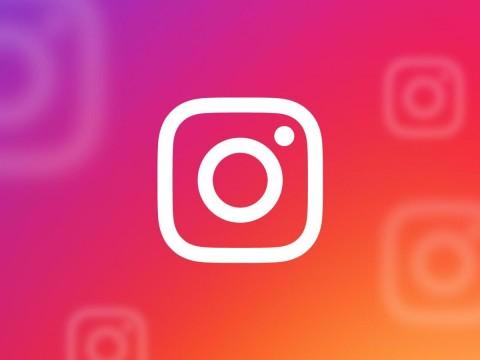 Cara Cepat Unduh Foto dan Video dari Instagram