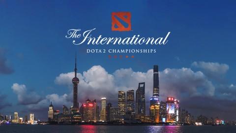 The International 2019 Siap Digelar Agustus