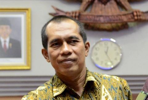 PKS Mempertimbangkan Perubahan Sikap Politik Pascapilpres