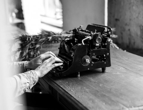 Beberapa Alasan Mengapa Seorang Jurnalis jadi Kriteria Pasangan Idaman