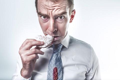 Banyak Makan tapi Tetap Kurus, Apakah Itu Sehat?