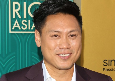 Sutradara Crazy Rich Asians & Bad Genius Garap Film Penyelamatan Gua Thailand