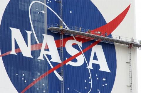 NASA Ingin Cegah Asteroid Tabrak Bumi
