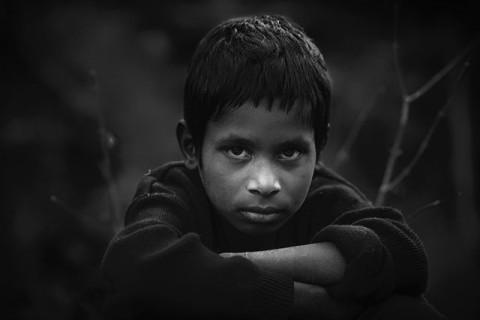 Cara Mengatasi Trauma pada Anak
