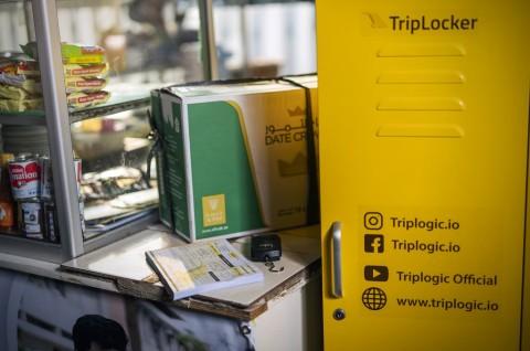 Trilogic Terima Investasi dari East Ventures