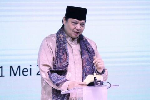 Kiblat Fesyen Muslim Dunia Menuju ke Indonesia