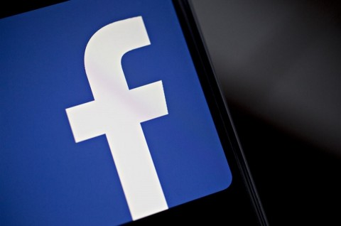 Facebook Gunakan AI untuk Kurangi Kekerasan dan Bias
