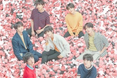 BigHit Gugat Penjualan Merchandise Palsu di Konser BTS
