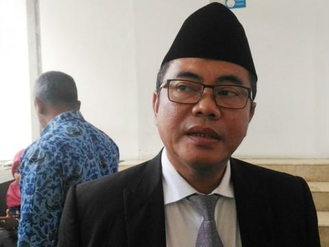 Bandung Antisipasi Pengemis Musiman saat Ramadan