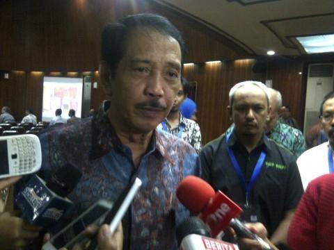 Tujuh Pulau di Batam Potensial Dilirik Investor