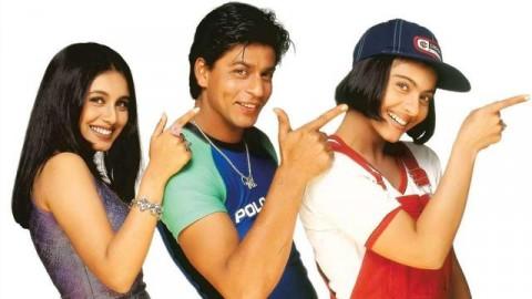 10 Film India Lawas Terpopuler