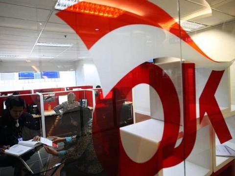 OJK Ungkap Modus Operandi Penyimpangan di Industri Jasa Keuangan