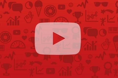 Ini Dia 5 Aplikasi Unduh Video YouTube untuk Perangkat Android