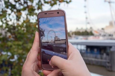 4 Aplikasi Edit Video untuk Android