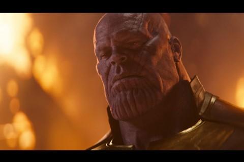 Pendapatan Avengers Endgame Lampaui Rekor Titanic