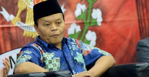 PKS Menduga 'Setan Gundul' Justru Demokrat