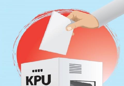 <i>E-Voting</i> dan Segala Kekhawatirannya