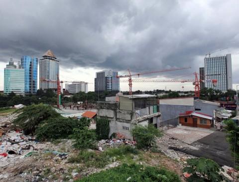 Dampak Pemindahan Ibu Kota pada Pendidikan Tinggi