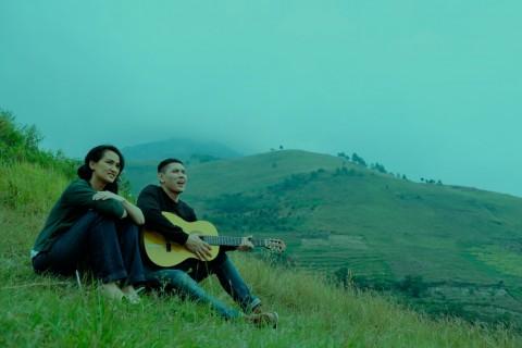 Sembilan Film Indonesia Tayang di Bioskop Mei 2019