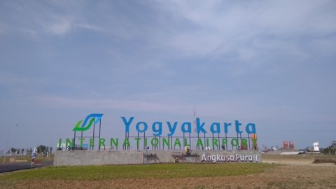 Batik Air Menyusul Beroperasi di YIA