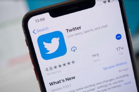 Twitter Permudah Tambahkan Komentar di Retweet