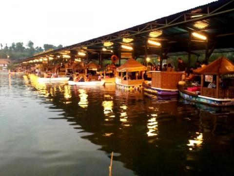 6 Tempat Wisata Di Bandung Terbaru Yang Instagramable