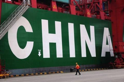 Tiongkok Luncurkan Ekspor Mobil Bekas