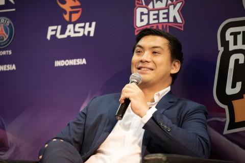 Southeast Asia Clash of Champions, Adu Hebat Tim Esports Asia Tenggara