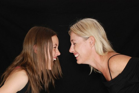 Cara Merekatkan Hubungan Ibu dengan Anak yang Beranjak Dewasa