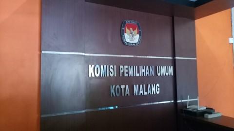 Caleg Koruptor Masih Peroleh Suara di Malang