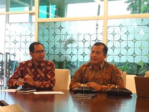 Hassan Wirajuda Perlindungan Award, Apresiasi untuk Pelindung WNI