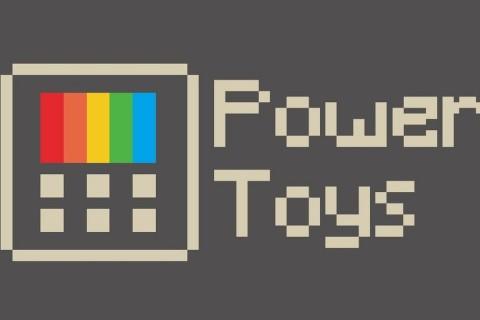 Microsoft Kembalikan PowerToys ke Windows 10