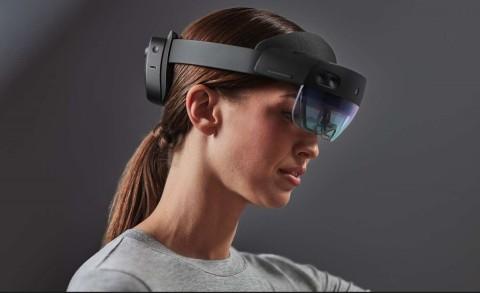 3 Hal yang Microsoft Coba Perbaiki pada HoloLens 2