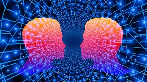 AI Bikin Investor Merugi, Perusahaan Dituntut