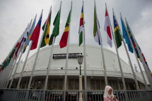 Intip Aneka Wisata di Bandung dari yang Murah hingga Mistis