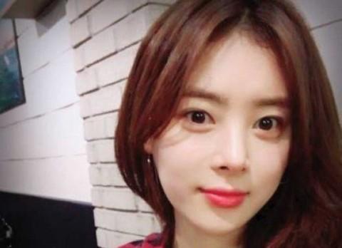 Suami Han Ji Seong Ungkap Fakta Baru sebelum Kecelakaan Maut
