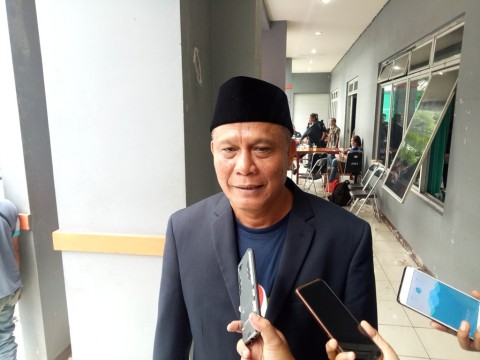 Caleg Muda NasDem Raih Kursi di DPRD Malang
