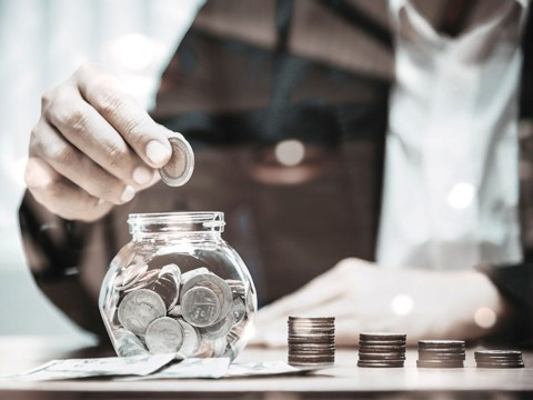 Bank Ina Perdana Tak Bagi Dividen ke Pemegang Saham