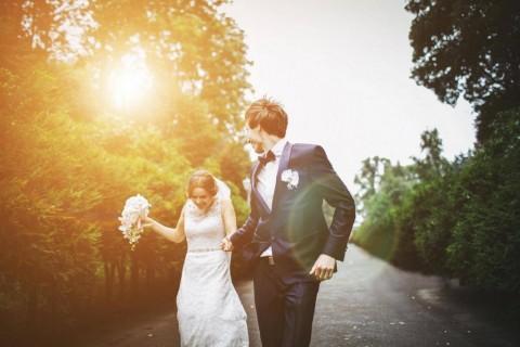 Kapan Usia Terbaik untuk Menikah?