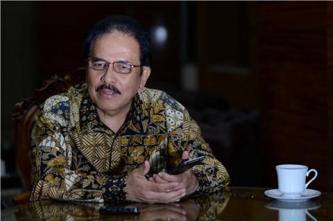 Akhir Agustus, Pemerintah Rilis Satu Peta Sawit Indonesia