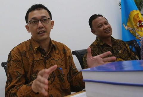 Komnas HAM: FPI Berhak Menjalankan Organisasi
