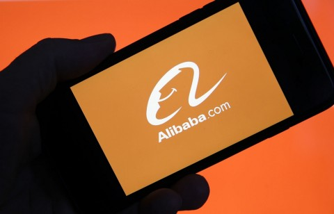 Alibaba Buka Akses E-commerce ke UKM Di Luar Tiongkok