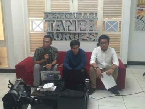 KPK Diminta Fokus Tuntaskan Kasus Korupsi BLBI