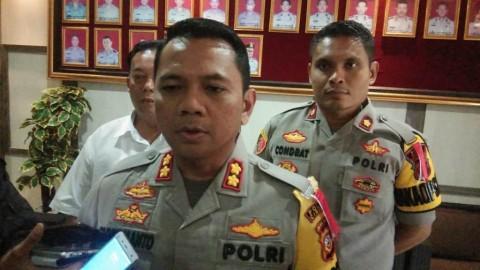 Pengadu Domba TNI-Polri di Medsos Ditangkap
